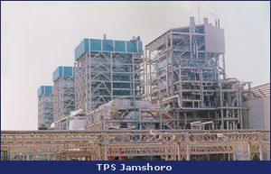 tps-jamshoro-1